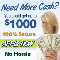 The Payday Lenders In Our Network Require That You Are At Least 18 Years Of Age Maintain A Regular Source Of I Payday Loans Payday Loans Online Payday Lenders
