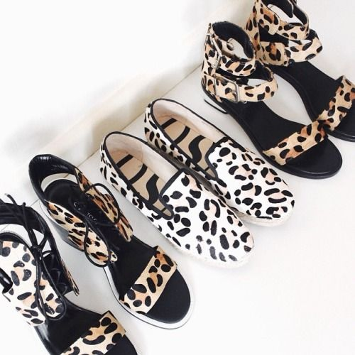 love leopard! new prints online now shop www.esther.com.au fast worldwide delivery xx