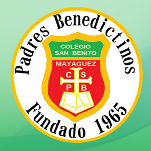 Colegio San Benito de Mayaguez 4.1.1