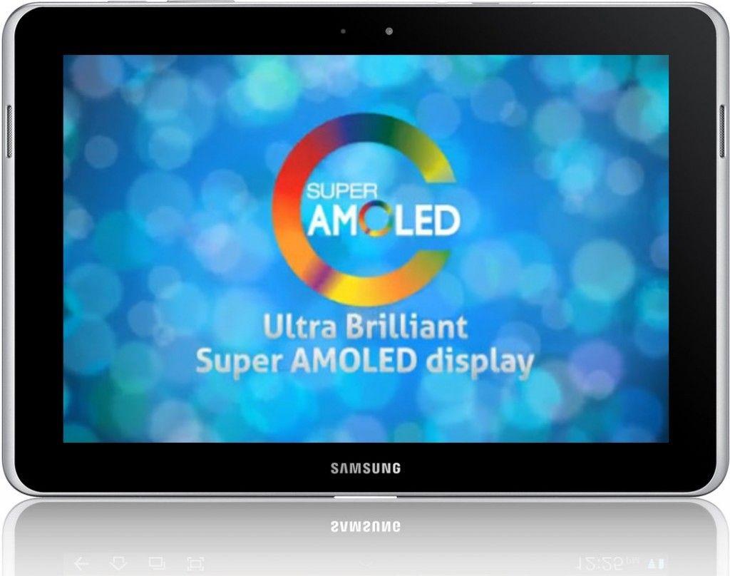 Samsung: confermato il tablet Super AMOLED rilasciato nelle varianti Wi-fi , 3G e LTE - http://www.tecnoandroid.it/samsung-confermato-il-tablet-super-amoled-rilasciato-nelle-varianti-wi-fi-3g-e-lte/