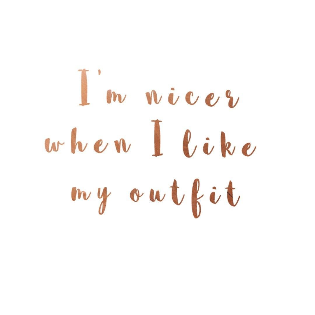 Who Else Is Like This Instaquote Funnyquote Qotd Quote Rose Gold Quotes Funny Quotes Inspirational Quotes