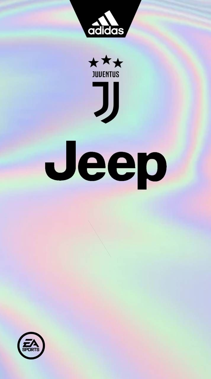 Download Juventus EA SPORTS Wallpaper By PhoneJerseys 67