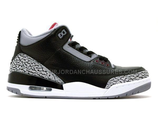 huge discount f68a1 7b126 Daisy Cecil on   Jordans, Nike air jordans and Nike