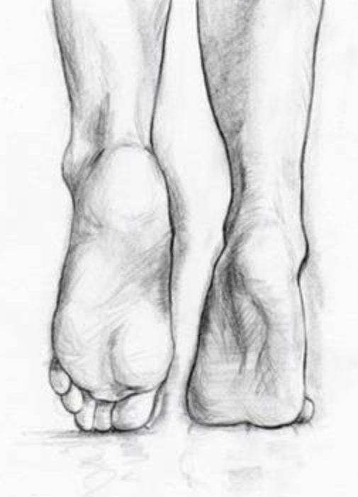 Resultado de imagen de caminar montaña triste dibujo