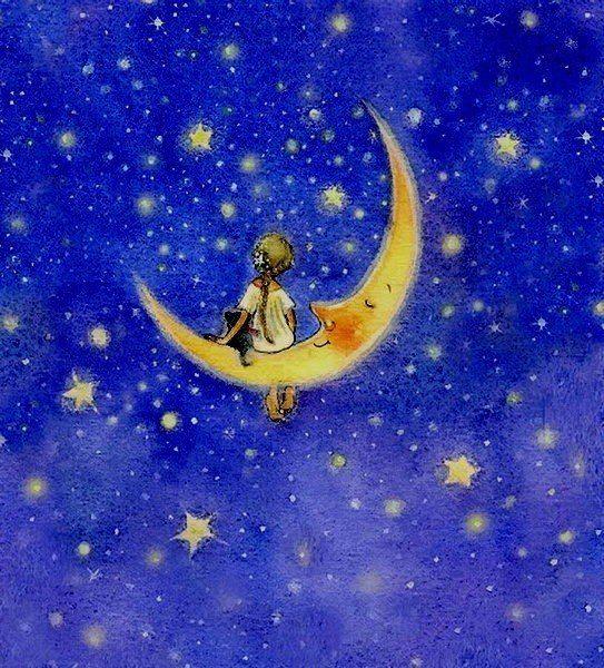 Картинка сказочных сновидений, днем образования организации