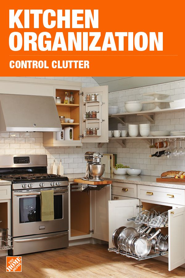 The Home Depot Has Everything You Need For Your Home Improvement Projects Click Through To Learn More Kitchen Remodel Small Kitchen Design Kitchen Renovation