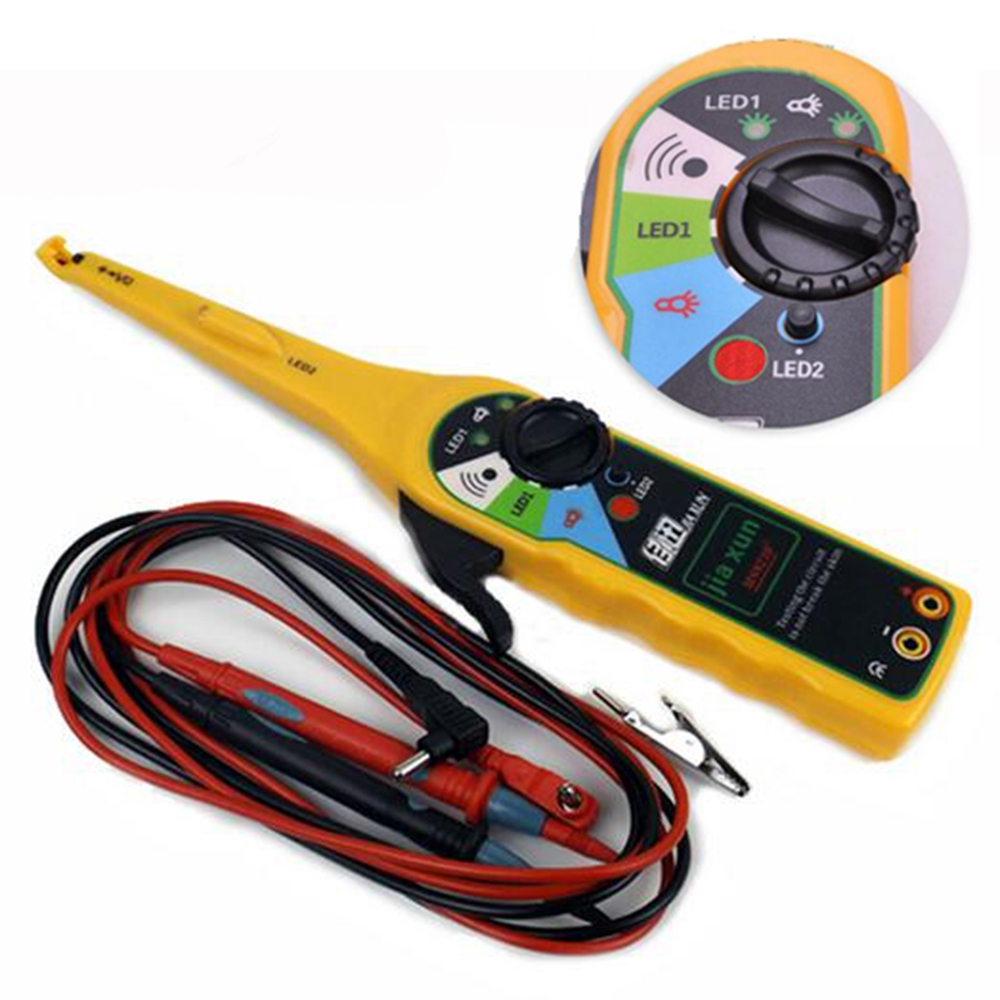 16 99 buy here http ali2ym shopchina info go php t 32800193323 rh pinterest com Electrical Test Bench auto electrical wiring tester