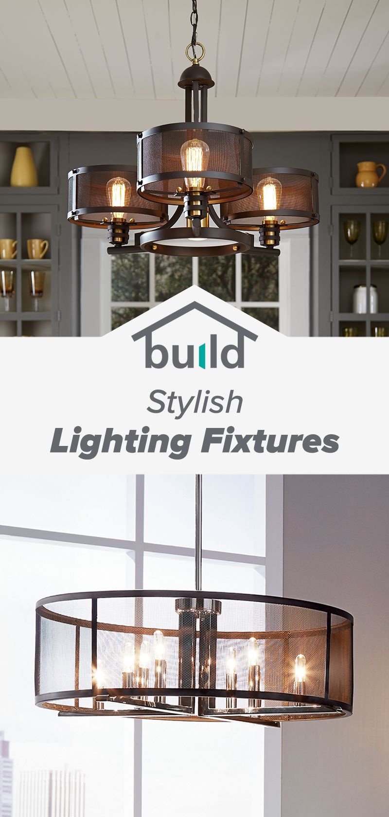 Find the best prices selection and service in one place buy chandelier