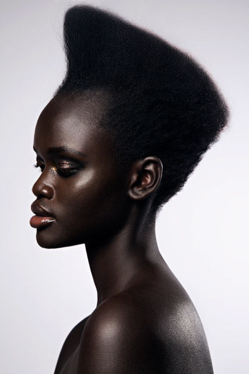 Pin by Natalie Oguara on African History and Culture | African models, Beauty pageant