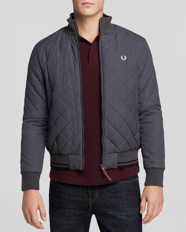 Pin On Fashion Menswear Want List [ 1500 x 1200 Pixel ]