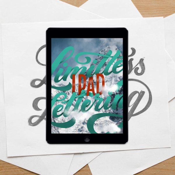 17 online resources for learning lettering art design