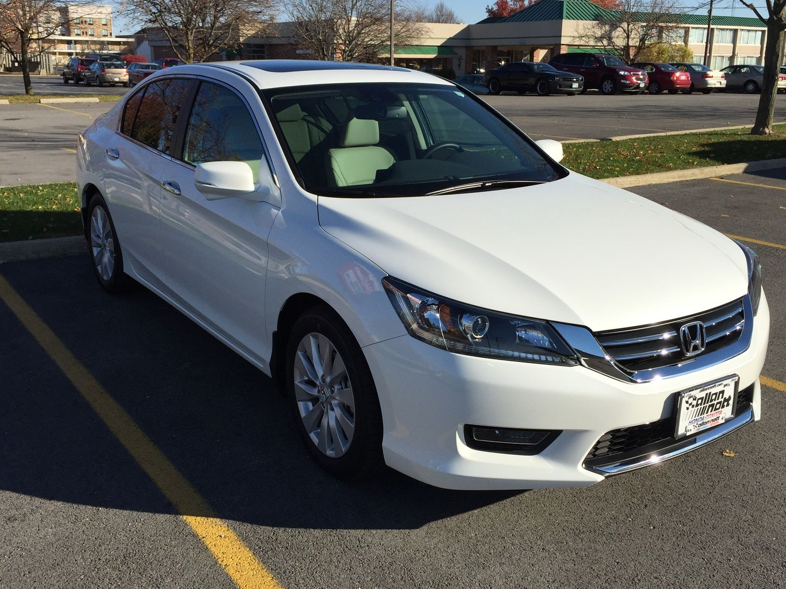 used com auto img in price cars for accord huntsville al sale honda