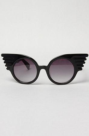 ae59b91402a Linda Farrow Sunglasses