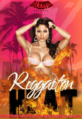 Descarga Reggaeton Heat 2013 Lo Mejor Descargar Pack Remix De Musica Gratis Reggaeton Musica Gratis Dj