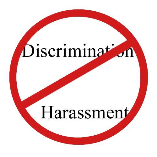 Pin By Ken Mckenna Attorney On Working Moms Employment Discrimination Discrimination Work Discrimination