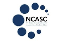 National Communication Association Student Club | NCASC is a fantastic way for first year Communications students to get involved within their major. They are committed to providing a venue for undergraduate students interested in the field of communication to further their academic and professional goals.