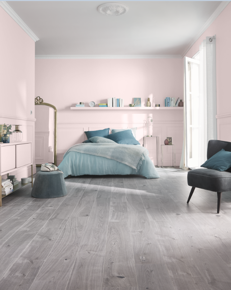 Epingle Sur Nos Solutions Goodhome