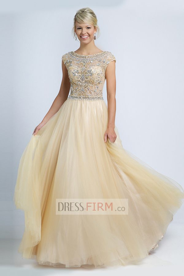Affordable Prom Dresses 2016