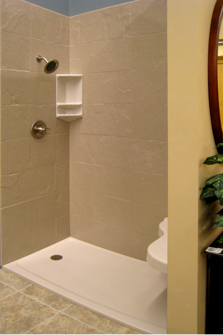 Champagne Bathroom Suite 5 Tips For A Champagne Shower On A Beer Budget Shower Walls