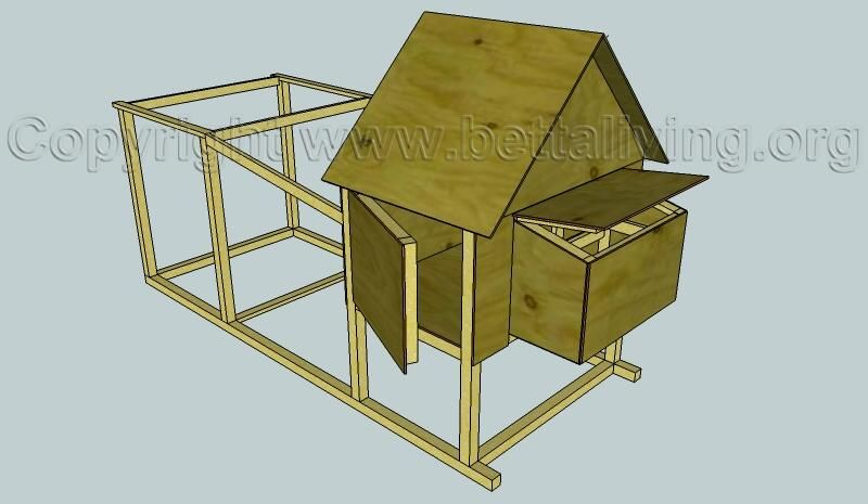 images about chicken houses on Pinterest   Chicken coops       images about chicken houses on Pinterest   Chicken coops  Coops and Chicken houses