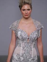 pnina wedding dresses - Pesquisa Google