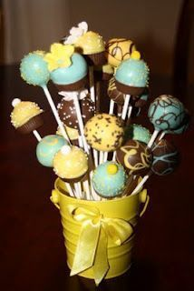 Cake pop bouquet (centerpieces) Perfect if colors were gold, cream #cakepopbouquet Cake pop bouquet (centerpieces) Perfect if colors were gold, cream #cakepopbouquet Cake pop bouquet (centerpieces) Perfect if colors were gold, cream #cakepopbouquet Cake pop bouquet (centerpieces) Perfect if colors were gold, cream #cakepopbouquet Cake pop bouquet (centerpieces) Perfect if colors were gold, cream #cakepopbouquet Cake pop bouquet (centerpieces) Perfect if colors were gold, cream #cakepopbouquet Ca #cakepopbouquet