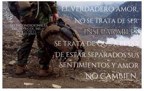 Amor Militar Military Love Military Life Life