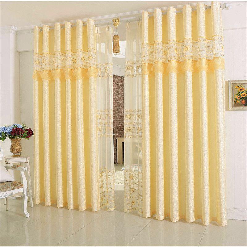 living room designs custom curtains