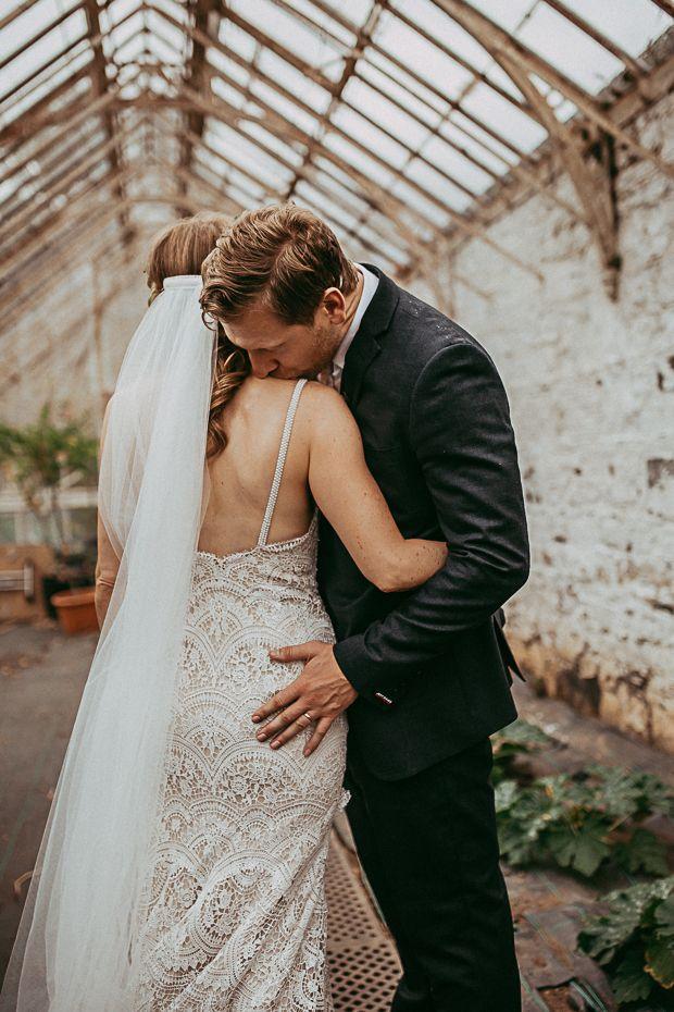 Anglers rest dublin wedding dresses