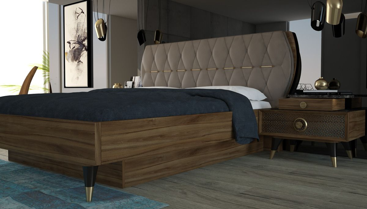 Hexa Collection On Behance With Images Bedroom Furniture
