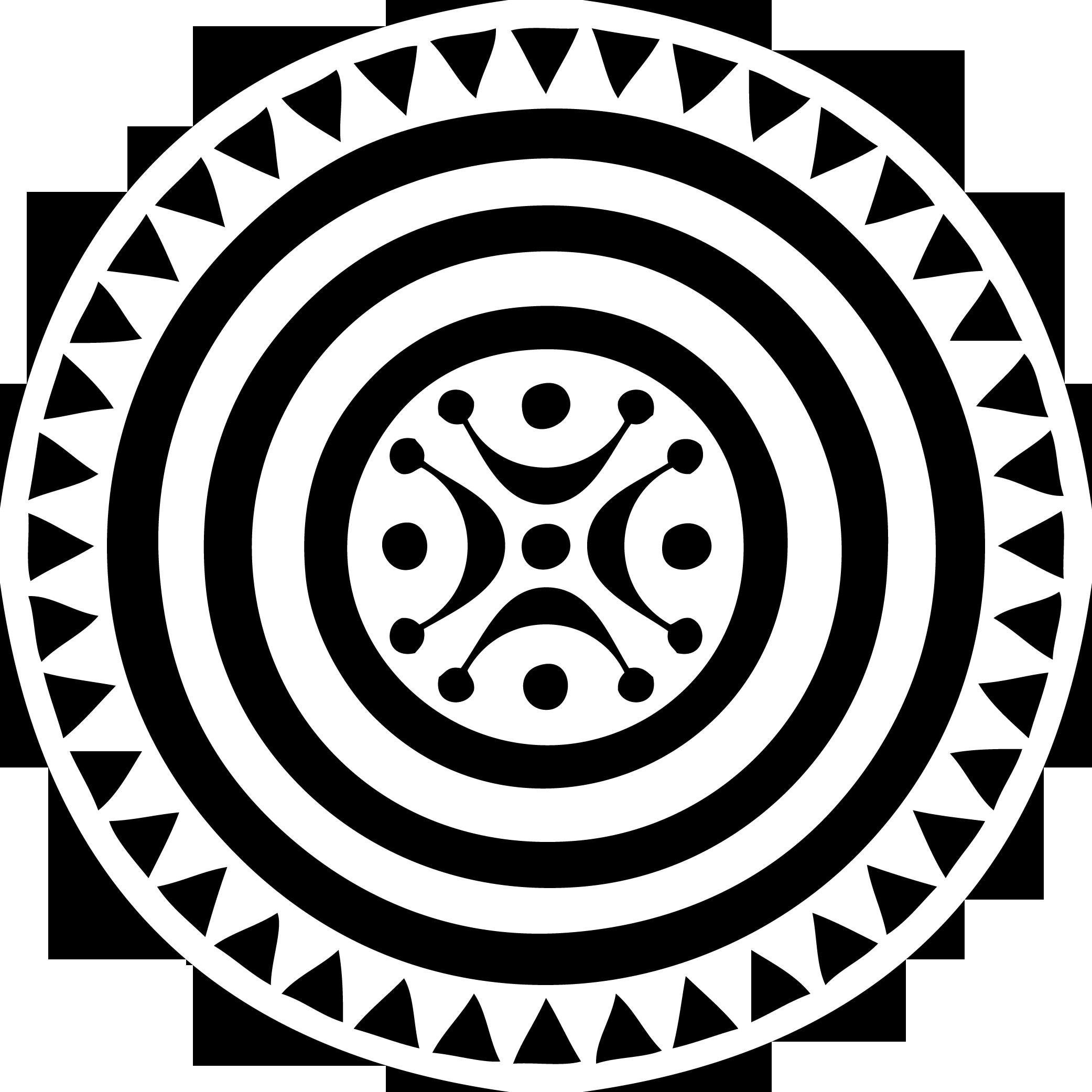 La Estela De Barros Es Una Estela Cantabra Discoidea Gigante Del Siglo Iii A C Encontrada En Barros Localidad Del M Estela Simbolos Celtas Tatuajes Vikingos