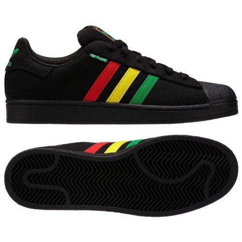 comprare scarpe adidas online
