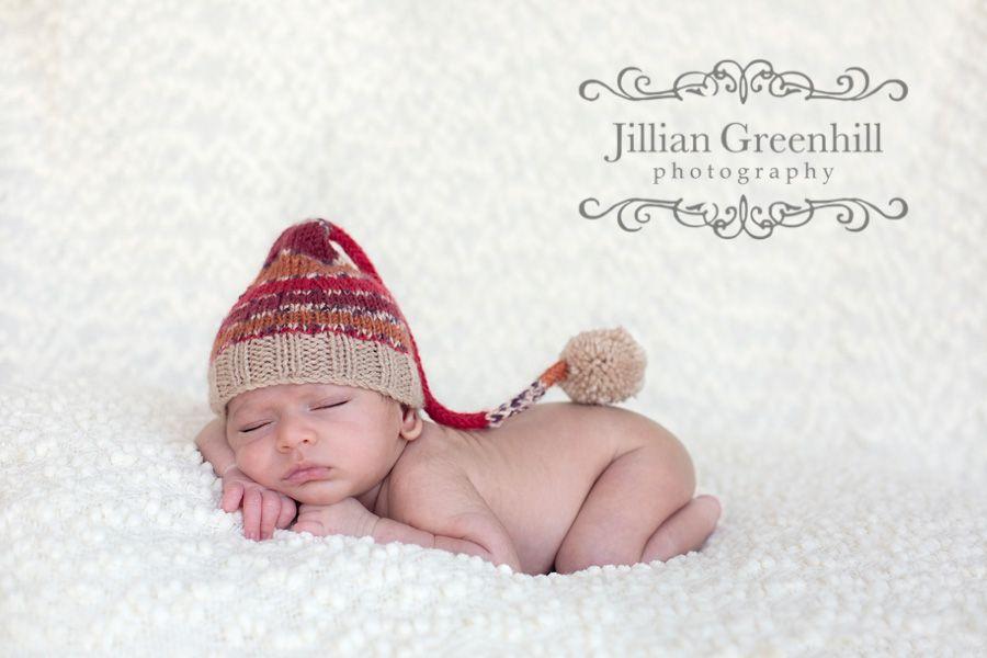 Beautiful baby boy abu dhabi dubai al ain newborn photographer abu dhabi and dubai