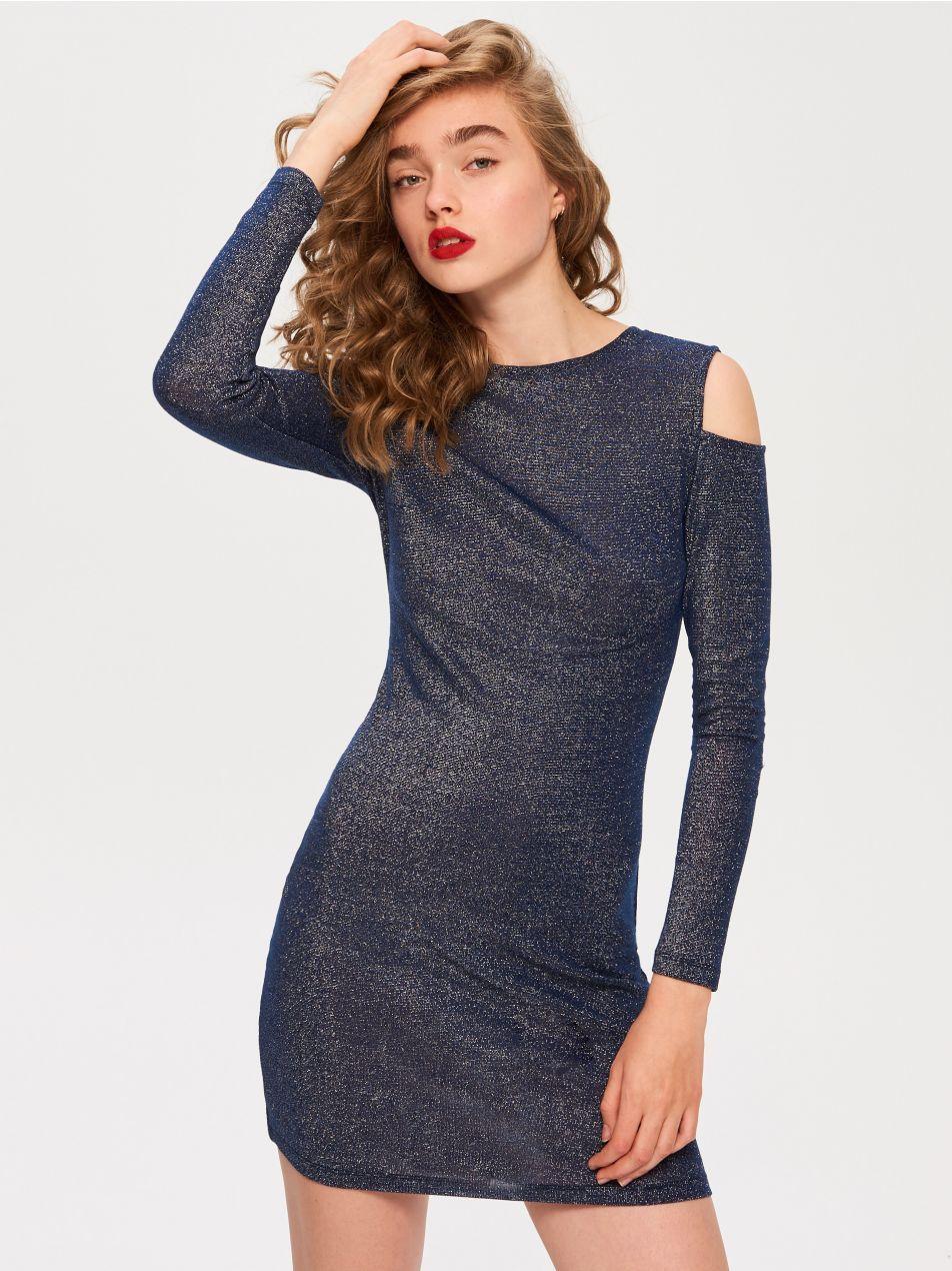 Sd994 59x Dresses Womens Dresses High Neck Dress