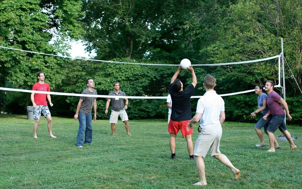 The Values Of Sports And Games Outdoor Activities For Adults Activities For Adults Sports