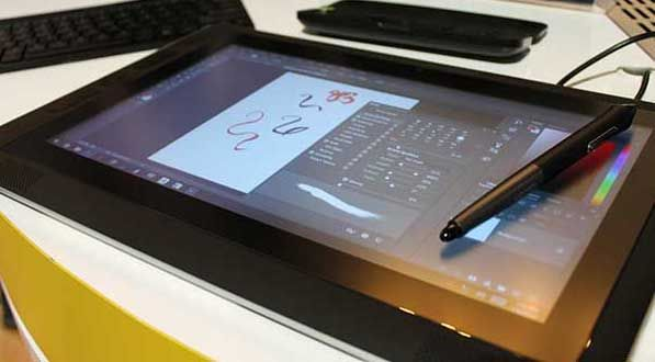 The best drawing tablet for you: a complete guide | Best