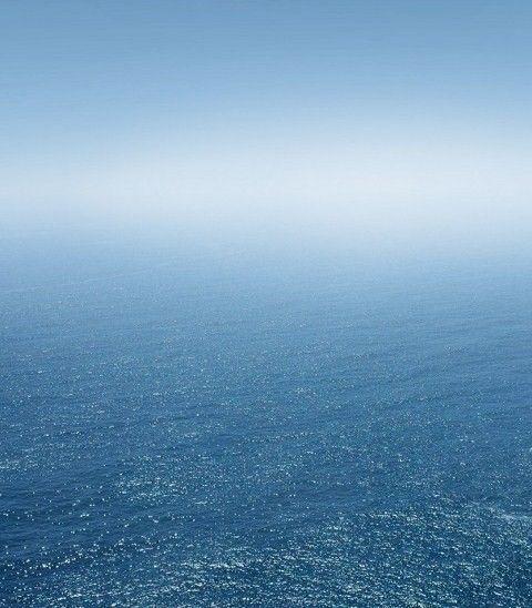 """Um """"A"""" no início e o mar fica maior..."""