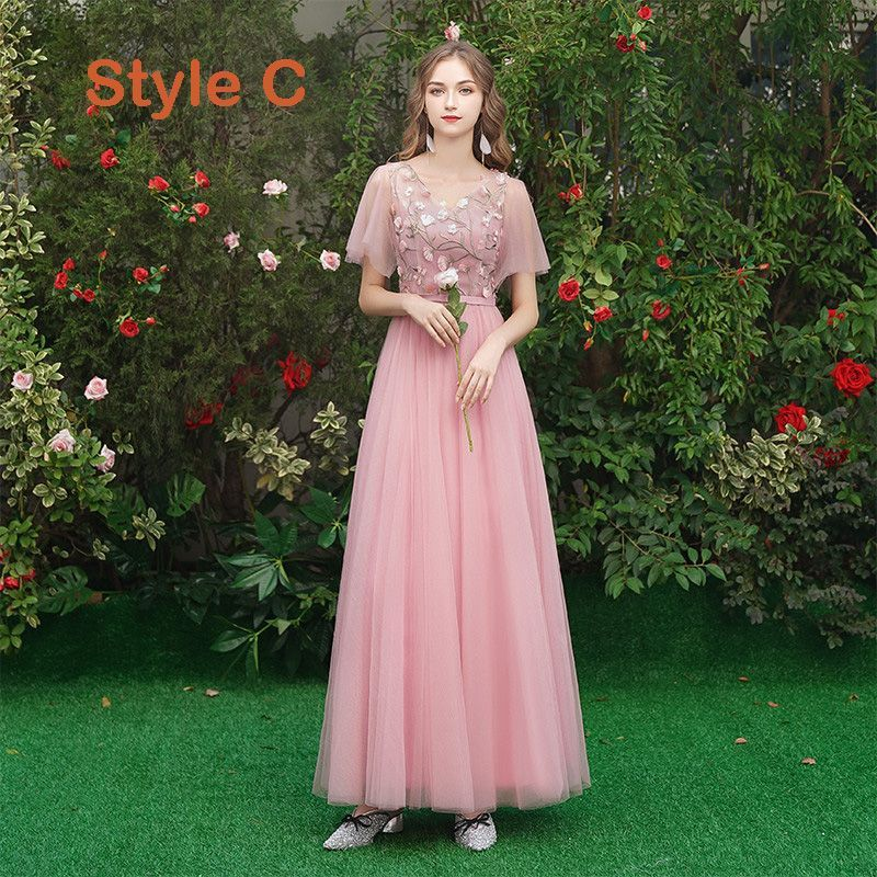 Simple Wedding Dress For Godmother: Pin On Fashion Style