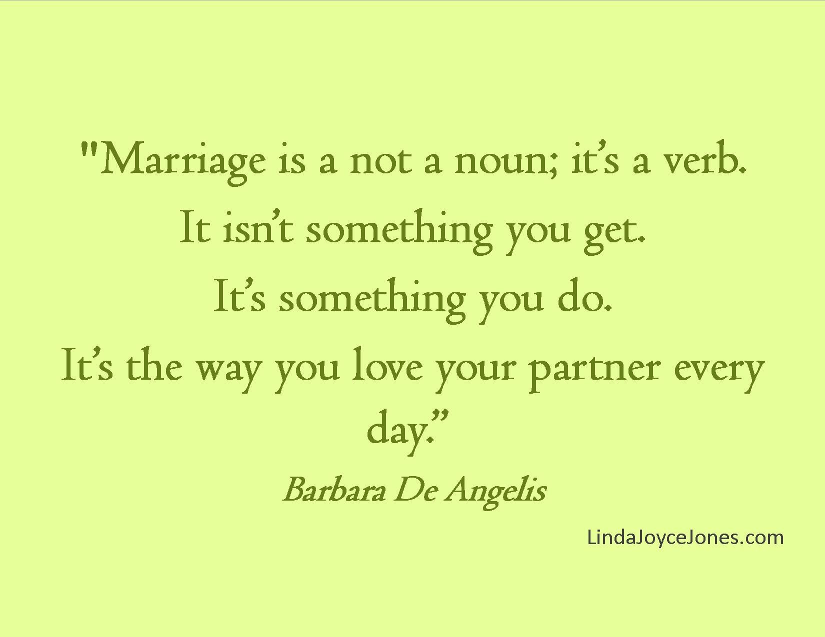 Marriage Quotes Love This Quote But It S Also True That I Weddings