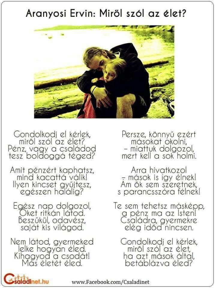 szívhez szóló idézetek a szerelemről Pin by Jukka on photo ideas | Poetic quote, Poems, Quotes