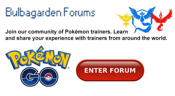 Pokemon In Katakana List Of Japanese Pokemon Names Bulbapedia The