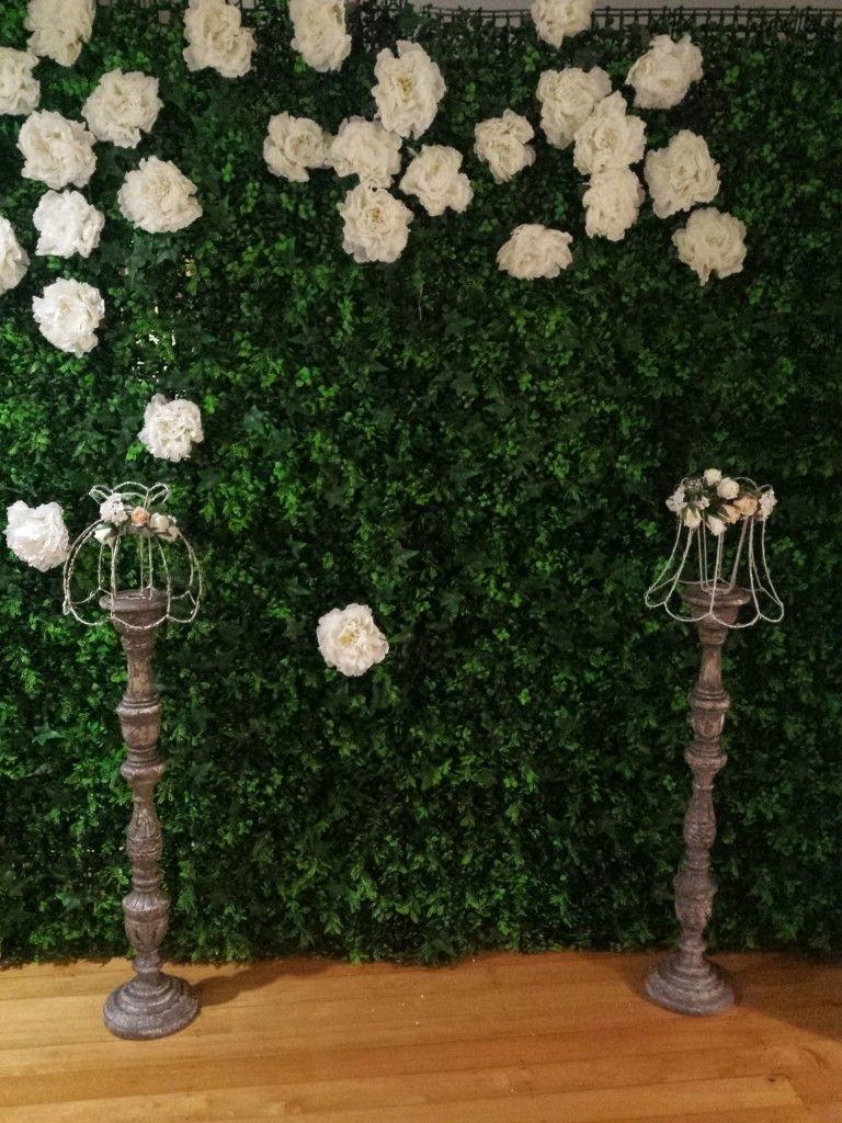 Covers decoration hire wedding and event hire and design covers decoration hire wedding and event hire and design auckland junglespirit Gallery