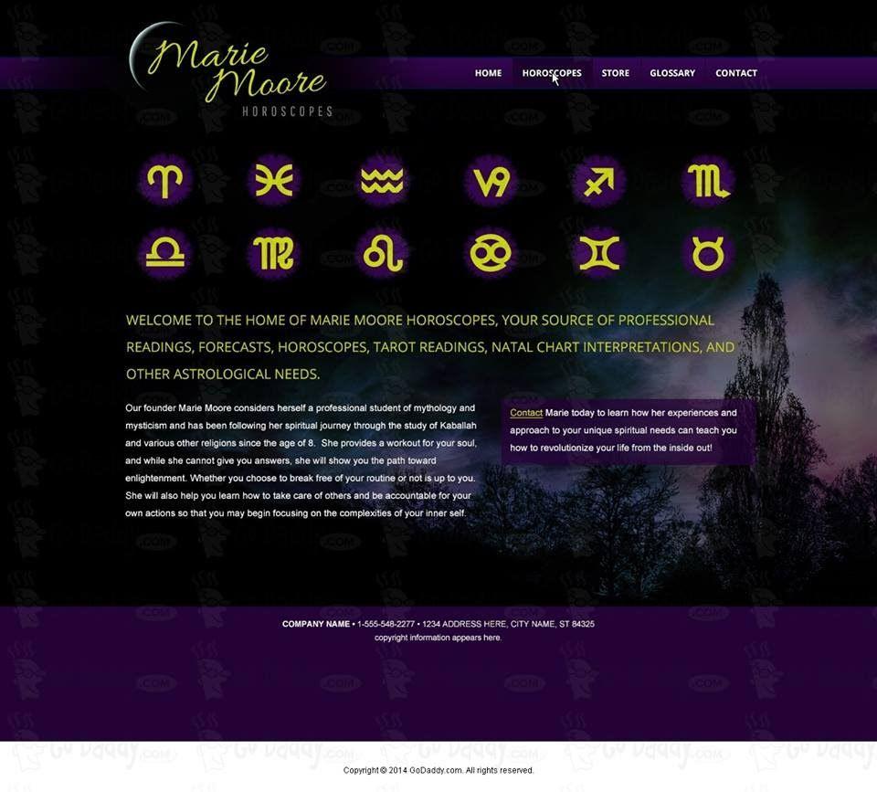 taurus weekly horoscope march 29