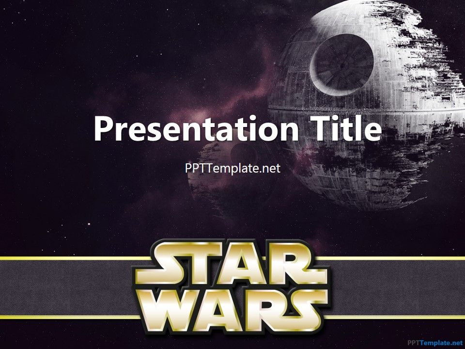 engineering powerpoint template. 20 best powerpoint templates, Presentation templates