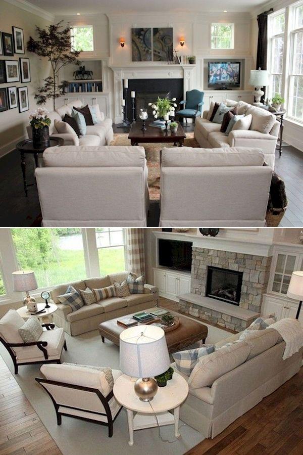 Recliner Cheap Furniture Sets Tv Room Sofa Living Room Sets Furniture Classic Furniture Living Room Large Living Room Furniture