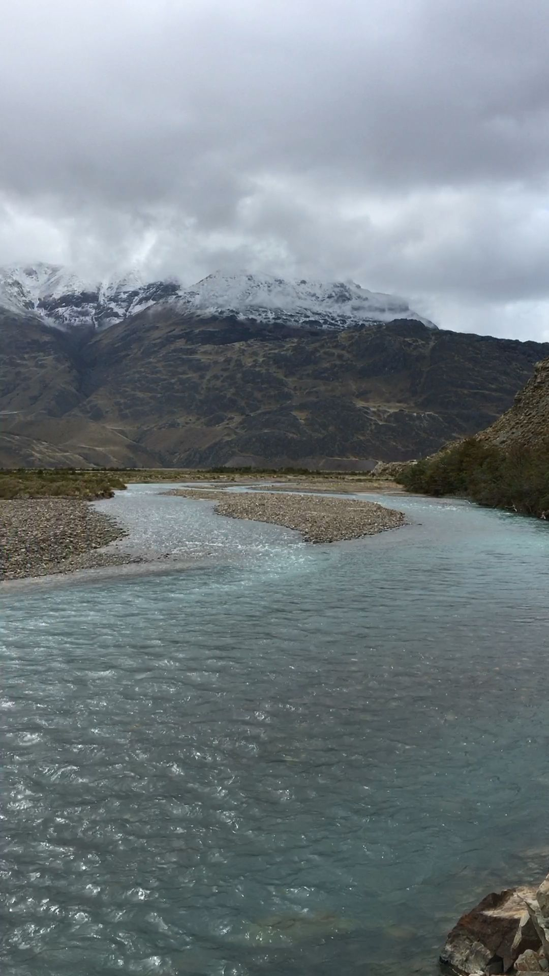 The Ultimate Guide To Patagonia National Park In Chile