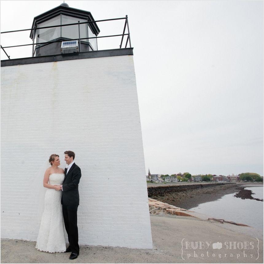 salem ma wedding - Google Search