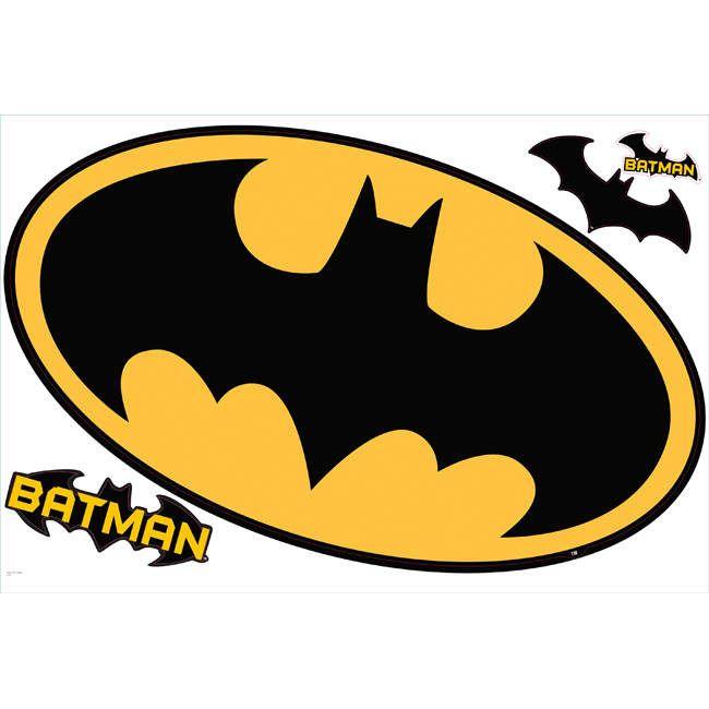 dc comics wallpaper border DC COMICS BATMAN Logo