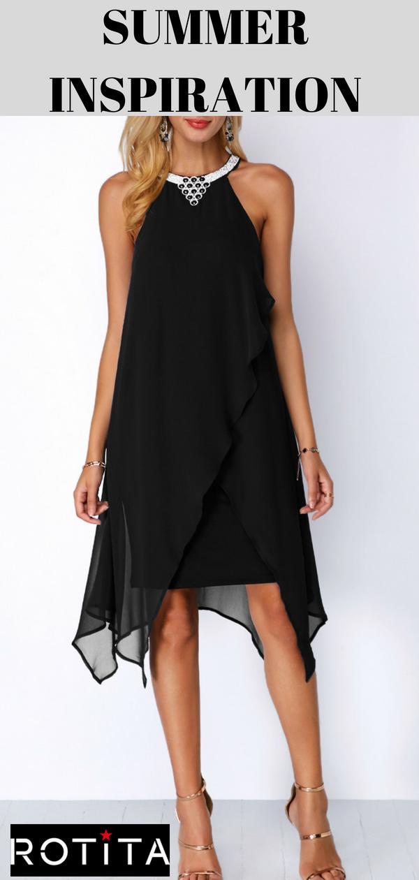 31+ Chiffon overlay embellished neck dress ideas in 2021