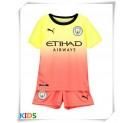 Photo of Manchester City Suit Kids – Kjøp billig Manchester City Soccer Suit Baby